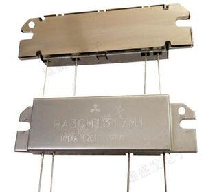 정품 미쓰비시 RA30H4047M1 30W 앰프 모듈 RA30H4552M1 RA30H4045M RA60H4047M1 RF MODULE