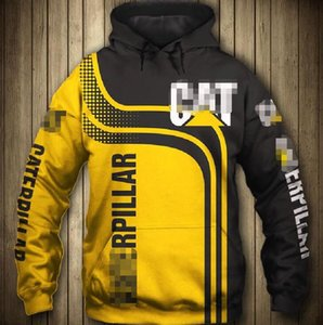 New leisure motorcycle racing quick-drying clothes off-road motorcycle riding clothes outdoor sweater