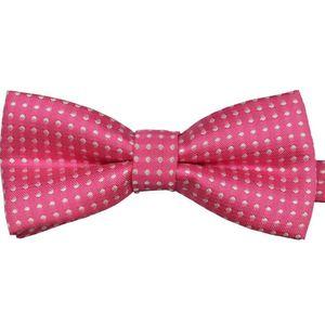 Fête de mariage Tuxedo Bow Tie cravate chic garçons bébé bébé enfant en bas âge Pré Tied D1