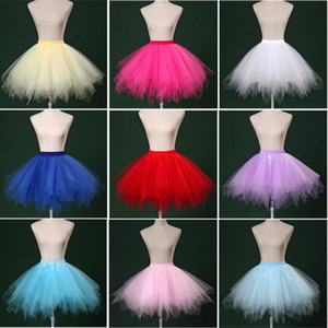 Ballet Dresses Flower Girl For Boho Weddings Tutu Dress Skirt Middle East Dubai Princess Kids First Communion Gowns Birthday 45 cm Long