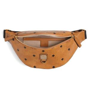 2020 heiße solds womens taschen designer handtaschen geldböden luxurys herren bumbbag kreuzkörper geldbörse berühmte name mode handtasche marken frau ballet xr
