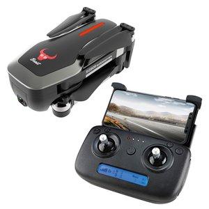 ZLRC Beast SG906 GPS 5G WIFI FPV Mit Selfie faltbare 4K Ultra HD Kamera RC Drone Quadcopter RTF VS XS812 XS809HW SG106