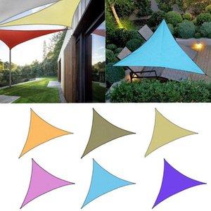 Copertura Moderna impermeabile sportello anteriore esterna Canopy Sun Shelter Tent Beach Camping tetto dell'ombrellone picnic 6 colori di alta qualità