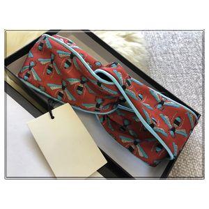 Diseñadores de ventas de calientes Diadenes elásticos para mujer Moda Hairband para mujer Chica Retro Turban Headwraps Envío gratis