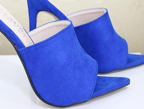 Дизайнер-о высокой пятки летом сандалии женские туфли конфеты Оранжевый Синий Зеленый Nude Черный