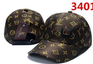 Cappello di alta qualità LKV cappello regolabile Snapback cappelli 2019 lusso pannello sup Ne bboy Chapeu Uomo Donna Outdoor Casquette gorras berretto da baseball