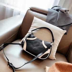 Sacs à Main Femmes Women Handbags Shoulder Bag Cross Body Bags Coin Purse Cell Phone Bags Ladies Hand Bags