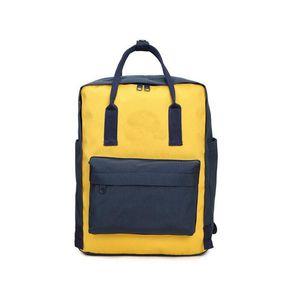 gros-Hot vente sweden sac à dos sport sac école étudiant jeunesse imperméable matériel sac de voyage en plein air sacs à dos Drop shipping