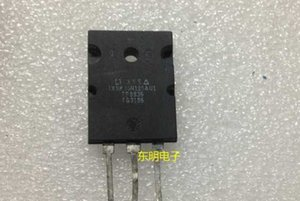 Original Used Field-Effect Transistor IXSK35N120AU1 MOSFET TO-247 TO-3P Test Ok