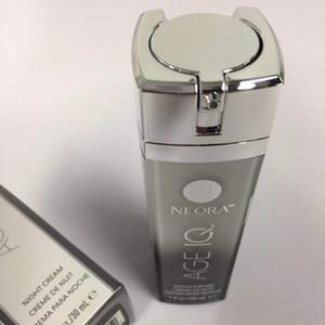 2020 Уход за кожей Creame Новая версия Neora AGE день IQ Крем Крем ночной крем 30мл Уход за кожей Top Версия качества
