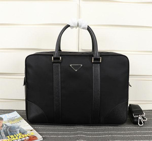 P 0983new bag space to meet daily necessities lightweight fabrics soft and comfortable necessities for men and women