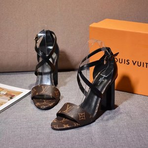 New fashion women Shoes 