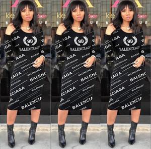 Yeni Stil Sonbahar Moda Bayan Casual Uzun Kollu Seksi BODYCON Midi Elbise Sıcak Parti İnce Kısa Abiye