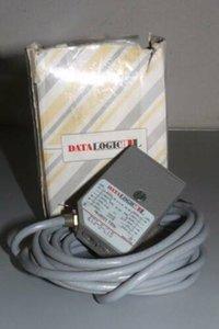 BALLUFF DATASENSOR DATALOGIC ET3-5-C15 SENSOR CELL NEW