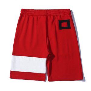 Famous Mens Stylist Shorts Sweatpants Men Women Summer Shorts Pants Fashion Letters Embroidery Mens Shorts Size M-XXL #a06