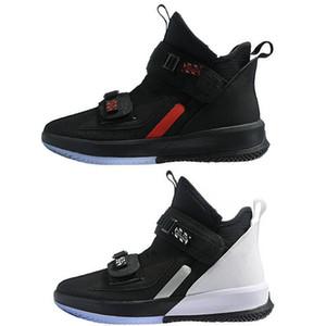 2019 Kaliteli Asker 13 Erkek Tasarımcı Spor Ayakkabı Sıcak Satış 13 Nefes Erkekler Açık Sneakers