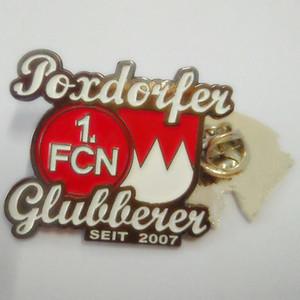 Promosyon Hediye Özel Metal Askeri Yaka Pin Badge Altlıkları Sıcak Satış Fabrika Özel Altın Metal Yumuşak Emaye Yaka Pin Badge