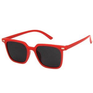 Sunglasses For Men Women Fashion Sunglasses Luxury Sunglass Mens Retro Sun Glasses Unisex Square Designer Sunglasses 9K7D015
