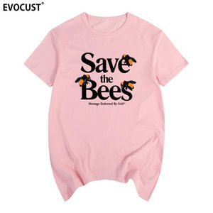 camicia Tyler, The Creator SAVE api Golf Wang Skate T-shirt in cotone T Nuova MAGLIETTA Womens TEE