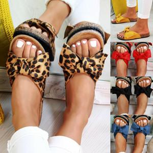 Puimentiua Chinelos Mulheres Mulher Terlik Deslizamento Em Sandálias Arco Plana Casual Verão Sliders Sapatos Espadrille Chanclas De Mujer 2019