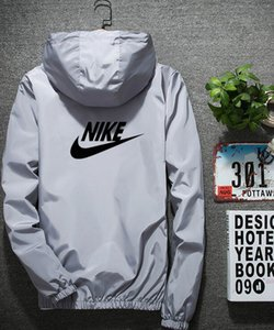 Fertilizer and size jacket 2019 Korean fashion students spring fashion brand jacket boys and teenagers school uniform jacket