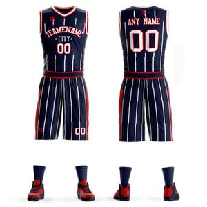 Ventas calientes productos chinos uniforme camiseta de baloncesto diseño de la sublimación negro blanco