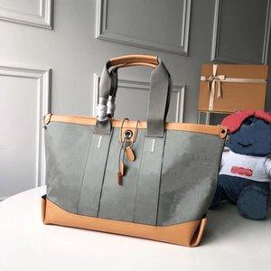 2020 أفضل نوعية مصمم محبوب شركة نقل جوي فاخرة حقائب أزياء العلامة التجارية الكلب الناقل المرأة حقيبة CROSSBODY حقائب اليد حمل حقيبة يد الشعبية Cat7f41 #