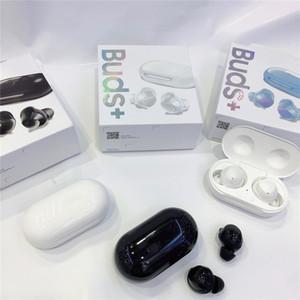 SM-R175 auricolare Buds più Gemme + Wireless Bluetooth 5.0 auricolari vs gemme SM-R170 Tour 3 Sport MINI auricolare germogli più