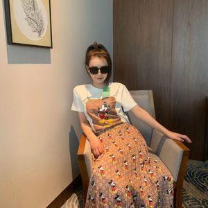 Дизайнер женской юбке набор женские 2 Бюстье юбка костюм Бесплатная доставка любимый лучший продавать ринулись оптовой красивый случайный ZXUA OKUE OKUE