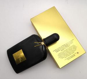 Ford Cologne pour hommes Black Orchid BRAND parfum spray Fanscinating Senteurs Eau De Parfum Encens Déodorant 90ml