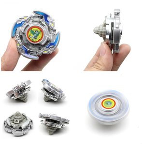 All Models Beyblade Toys Non-Fusion Metal Launcher and Box of Bayblade God Spinning Top Toys Bey Blade 2019