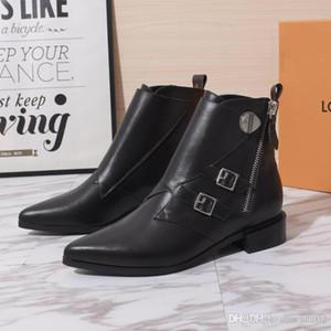 19ss Branded Women Black White Oblique Canvas Textured Lace-up Sneaker Botas Designer Homens Carta Flor Imprimir Two-tone Rubber Sole Casual