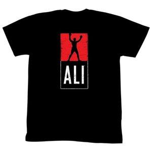 American Classics Muhammad Ali Ali T-shirt
