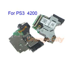 Совместимость для PS3 супер тонкий один глаз 4200 лазерный объектив оптический объектив оригинальный новый