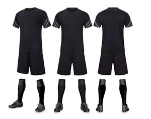 BRANCO AZUL Homens Chippewas costurado camisas do futebol americano College Football Wear Football Jerseys terno Top