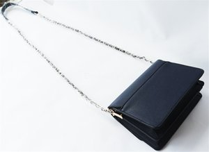 Crossbody Bags For Women Luxury Handbags Designer Bolsa Feminina Scarf Shoulder Bag Ladies Sac Main Leather Purses#198