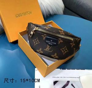 2020 moda erkekler kadınlar çok kapasitesini çanta çapraz çapraz omuz çantası bilgisayar çantası yüksek kaliteli sırt çantası cüzdan çanta I44 çalışır.