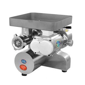 Многофункциональный Мясорубки Овощи Cutter Desktop мясорубки клизма машина 1500w