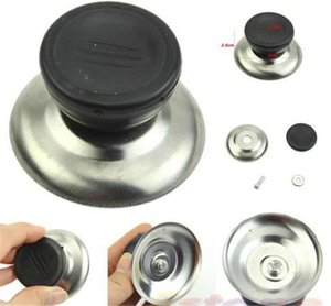 Dining 5 Pcs Lot New Kitchen Replacement Cooker Pan Pot Cover Kettle Knob Lid Plastic Grip S