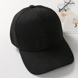 남여 Fahsion 야구 모자 남성 여성 모자 야구 모자 #ES 등산 조절 블랙 핑크 화이트 캡 야외 엉덩이는 홉