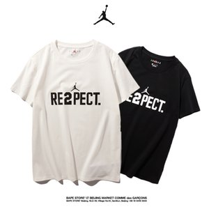 Luxury Desgner T Shirts Men Women Hip Hop T Shirt Short Sleeves Fashion Printing MensT Shirt Size S-XXL #92125