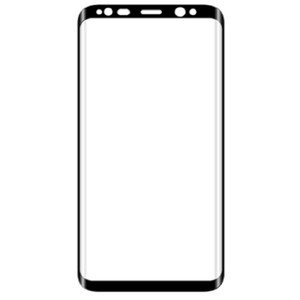 Surface Tempered Film for Samsung S8 Plus