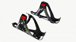 Carbonfaser-Fahrrad 74mm Durchmesser Flaschenhalter 3K Flaschenhalter ultra light Fahrradzubehör Wasser Cupholder