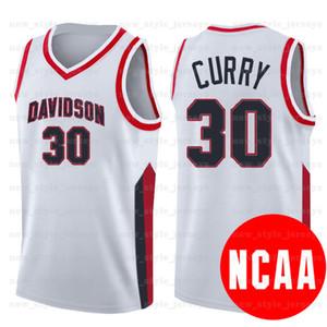 45 NCAA 마이클 NCAA 노스 캐롤라이나 뉴저지 빈스 3 앨런 카터 아이버슨 웨이드 르브론 대학 농구 저지