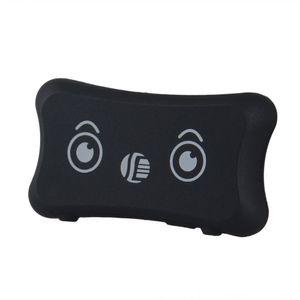 Tracker GPS TK200 pratique Autres Pet Supplies Pet Supplies étanche IP66 Chiens / Chats GPS Tracker TK200 en temps réel suivi de batterie faible Alarme