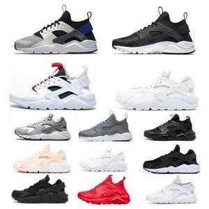 Patlamanın eğilimine geliştiriyoruz koşu ayakkabıları eğlence sporları açık yeni yüksek kaliteli 7 kuşak