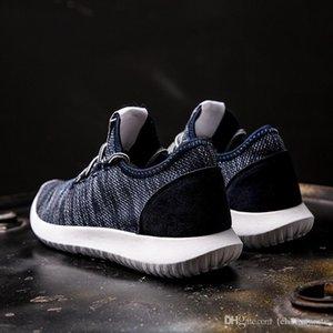 Erkek spor ayakkabıları yeni ayakkabılar Kore koşu ayakkabıları 2018 Sonbahar ve kış spor ayakkabılar