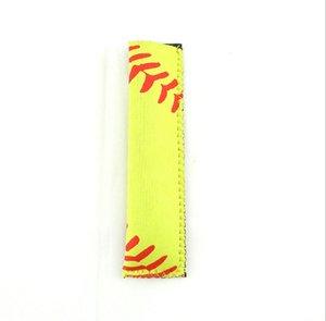 Os titulares de picolé Pop Ice mangas para o hóquei Baseball titulares vara Freezer Pop