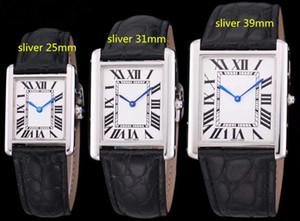 2019 горячая распродажа роскошные модные мужские и женские часы кварцевые сапфировые кожаные складные пряжки 9 мужские и женские подарочные кварцевые часы