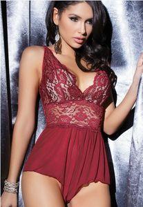 Европа и соединенные штаты торговли размер дамы сексуальное женское белье оптом кружевной ремешок сексуальная сиамские пижамы заводской магазин